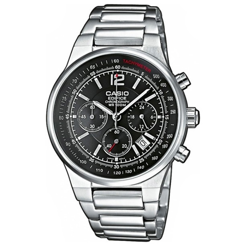 CASIO EDIFICE EF-500D-1A