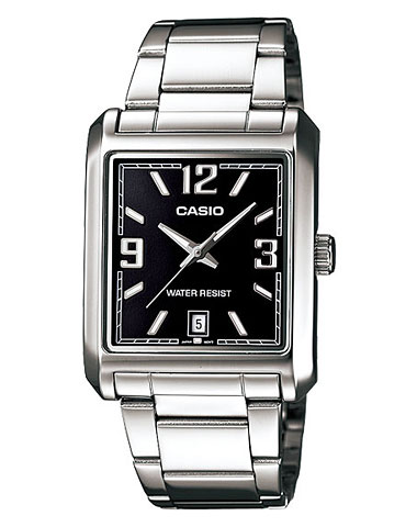 CASIO Collection MTP-1336D-1A