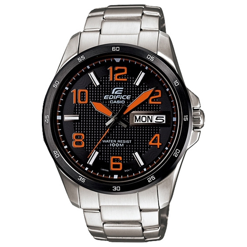 CASIO EDIFICE EF-132D-1A4