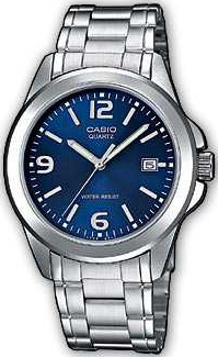 CASIO Collection MTP-1259D-2A
