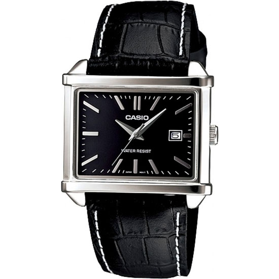 CASIO Collection MTP-1341L-1A