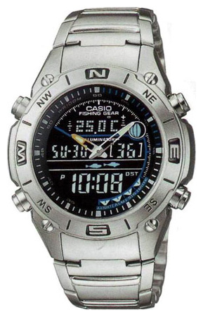 CASIO Collection AMW-703D-1A