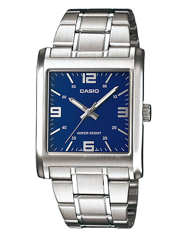 CASIO Collection MTP-1337D-2A