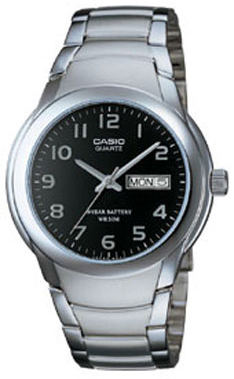 CASIO Collection MTP-1229D-1A