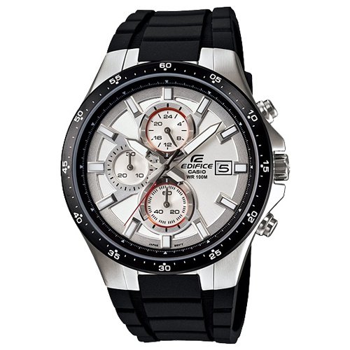 CASIO EDIFICE EFR-519-7A