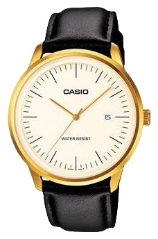CASIO Collection MTP-1349GL-7B