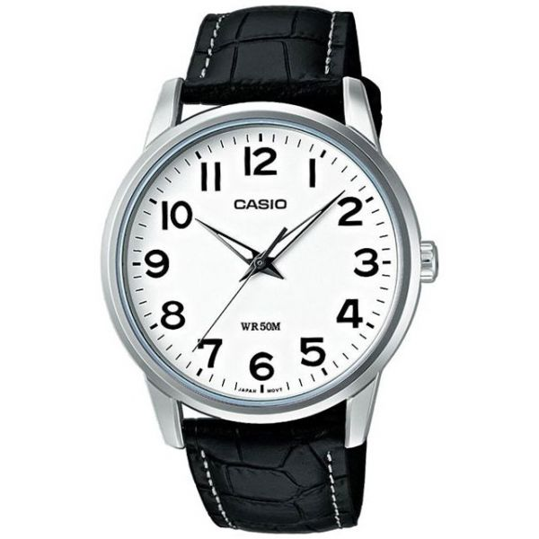 CASIO Collection MTP-1303L-7B