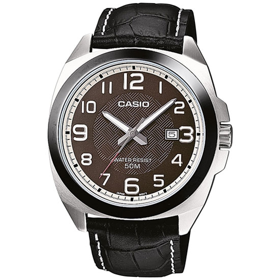 CASIO Collection MTP-1340L-5A