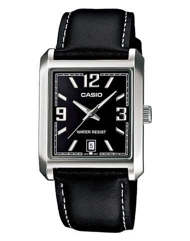 CASIO Collection MTP-1336L-1A