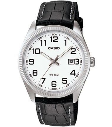 CASIO Collection MTP-1302L-7B