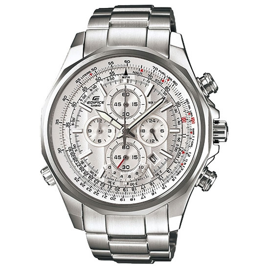 CASIO EDIFICE EFR-507D-7A