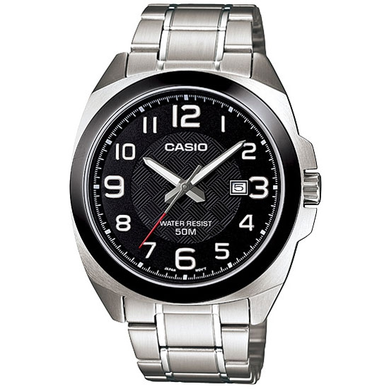 CASIO Collection MTP-1340D-1A