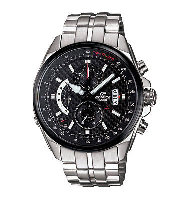 CASIO EDIFICE EFR-501SP-1A