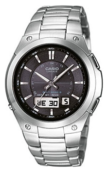 CASIO Wave Ceptor LCW-M150D-1A