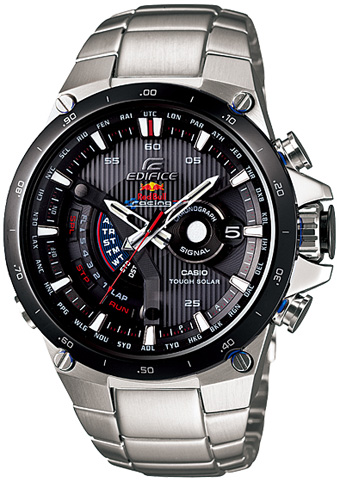 CASIO EDIFICE EQS-A1000RB-1A