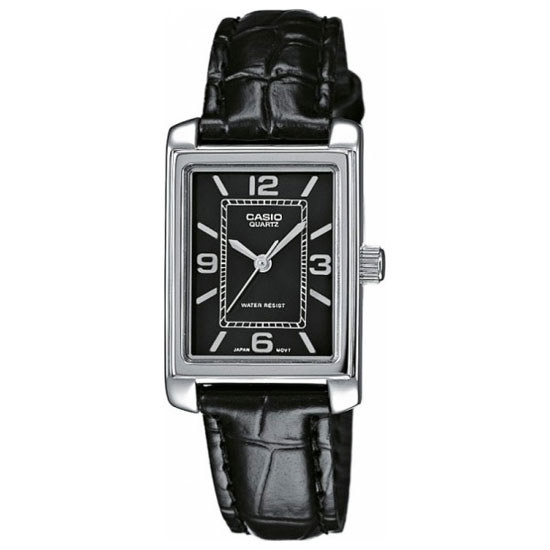 CASIO Collection MTP-1234L-7A