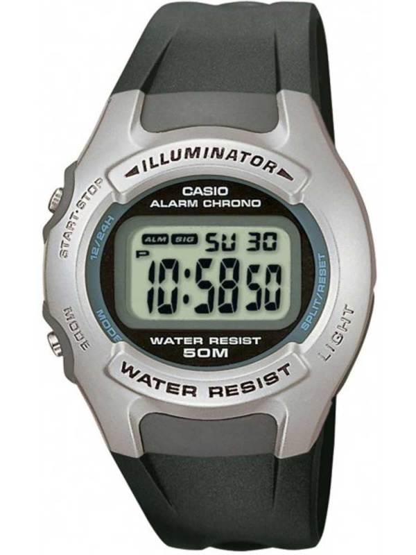 CASIO Collection W-42H-1A
