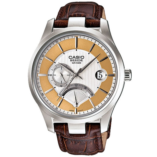 CASIO Collection BEM-308L-7A