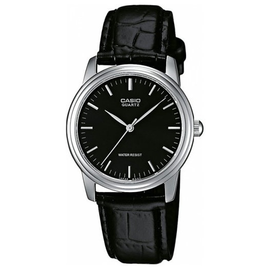 CASIO Collection MTP-1236L-1A