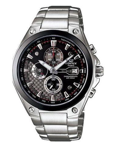 CASIO EDIFICE EF-564D-1A