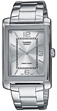 CASIO Collection MTP-1234D-7A