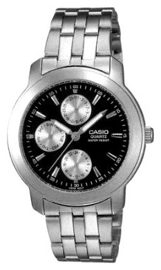 Casio Collection MTP-1192A-1A