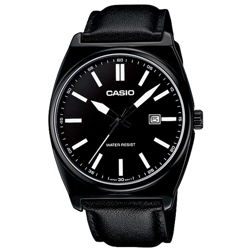 CASIO Collection MTP-1343L-1B1