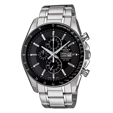 CASIO EDIFICE EFR-502D-1A