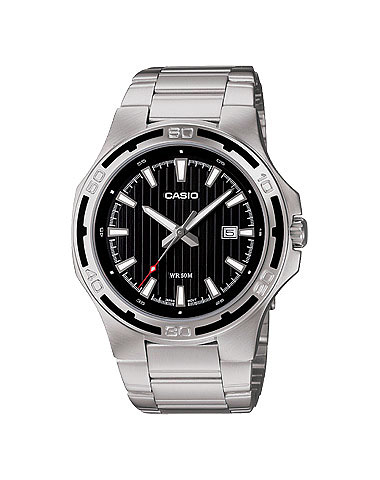 CASIO Collection MTP-1304D-1A