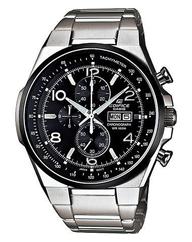 CASIO EDIFICE EFR-503D-1A1