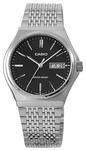 CASIO Collection MTP-1348D-1A