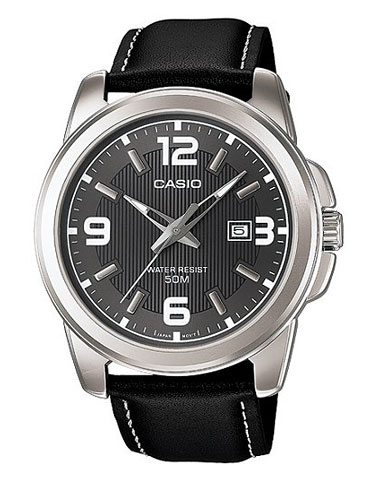 CASIO Collection MTP-1314L-8A