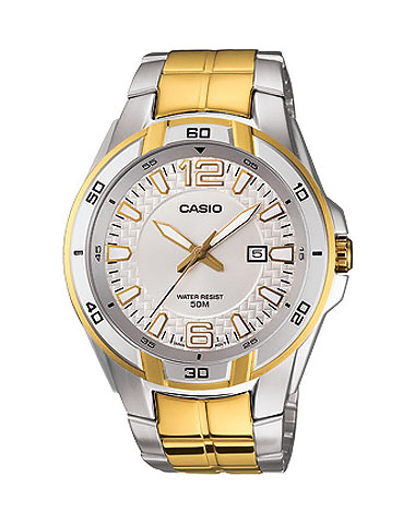 CASIO Collection MTP-1305SG-7A